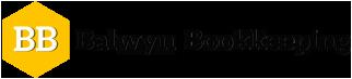 Balwyn Bookeeping